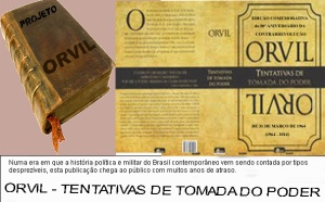 ORVIL - Ed_Comemorativa -CAPAproposta