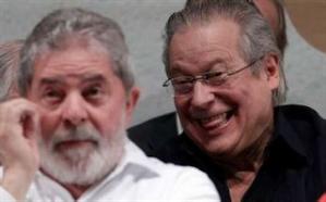 LulaDirceu