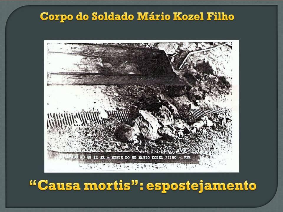Mario Kosel