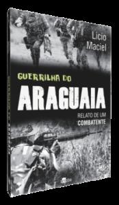 capa_guerrilha_araguaia