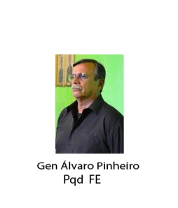 AlvaroPinheiro