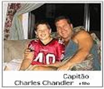 Chandler1 cópia