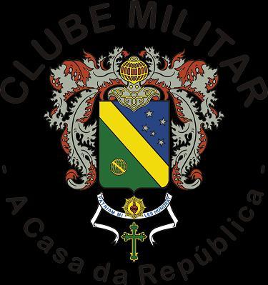 Clube-Militar