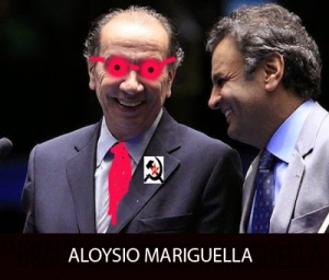 Aloysio cópia
