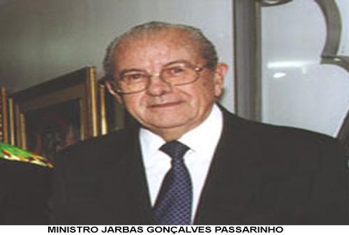 JarbasPassarinho5