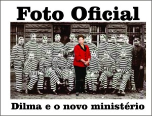 MinisterioDilma