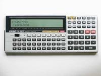 FX850P