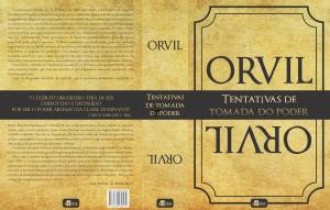ORVILCapa final cópia