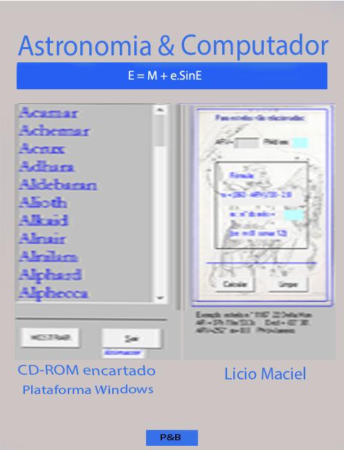 CapaAstronomia-Computador cópia