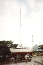 veleiroKRUM