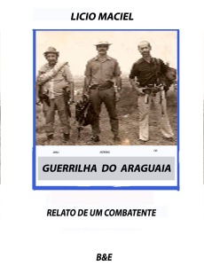 cAPA10 cópia cópia