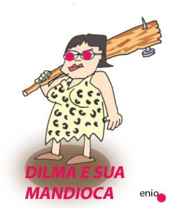 DilmaBrutucu2 cópia
