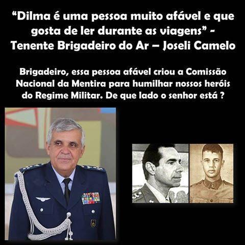 GeneralBrigadeiro