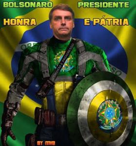 Bolsonaro12